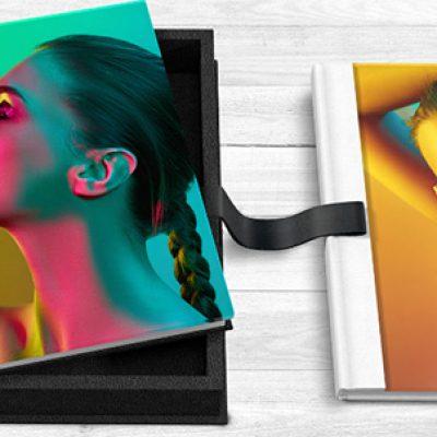 album_interno.jpg